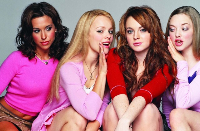 mean-girls-lindsay-lohan_1920x1080_260-hd