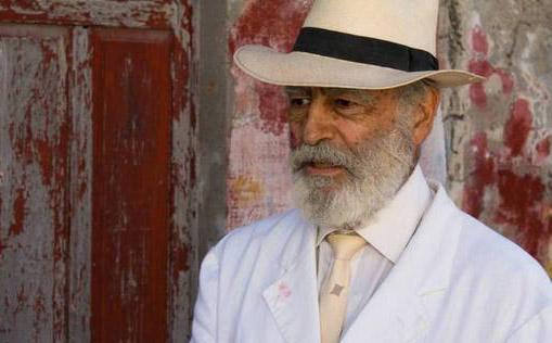 Cine mexicano el burdel - 2 10