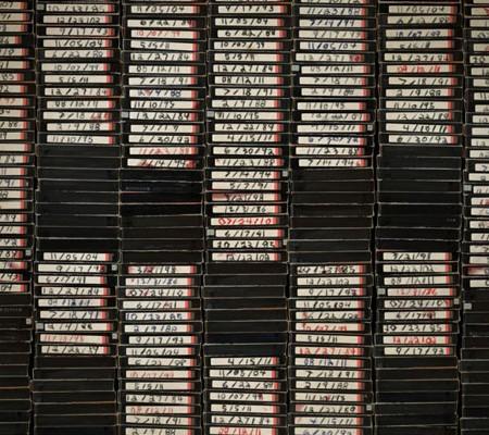 Vhs Pelicula 2012 Trailer