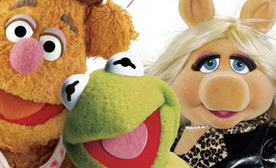 The-Muppets-Again-header
