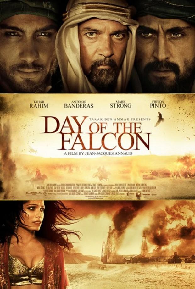 day_falcon-620x919