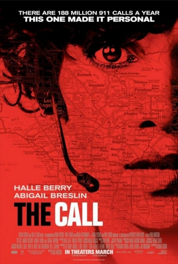 the_call_1-620x919