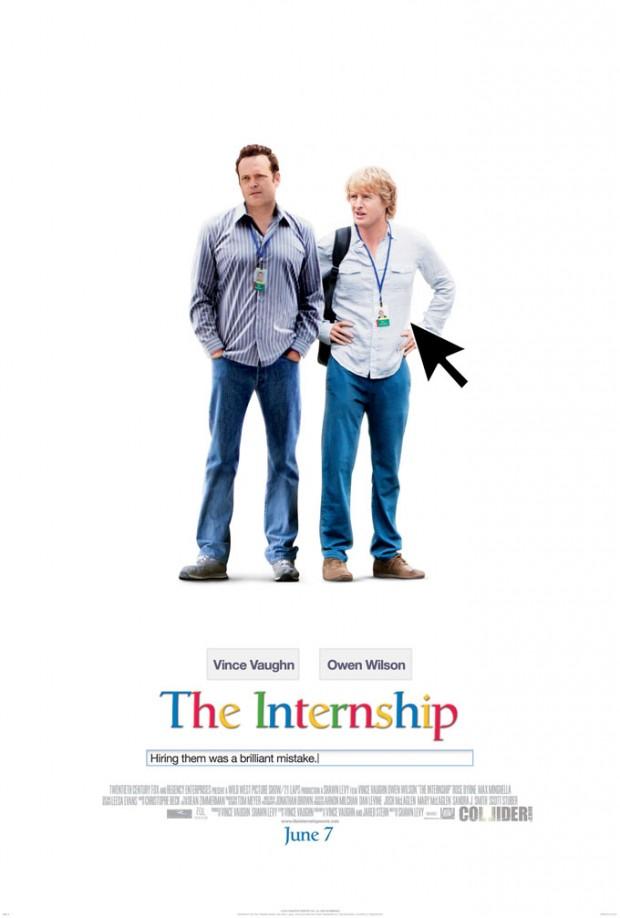 the_internship_2-620x918