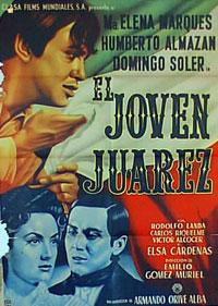 juarez4