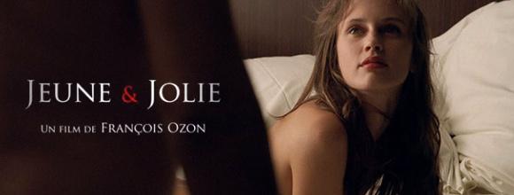 Jeune&Jolie-Cannes_numerocero-580x2201208600592