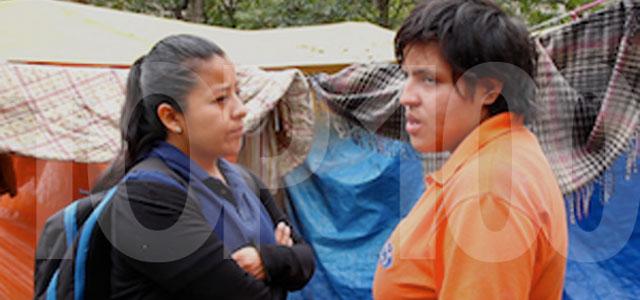 Imagen tomada de ioncinema.com
