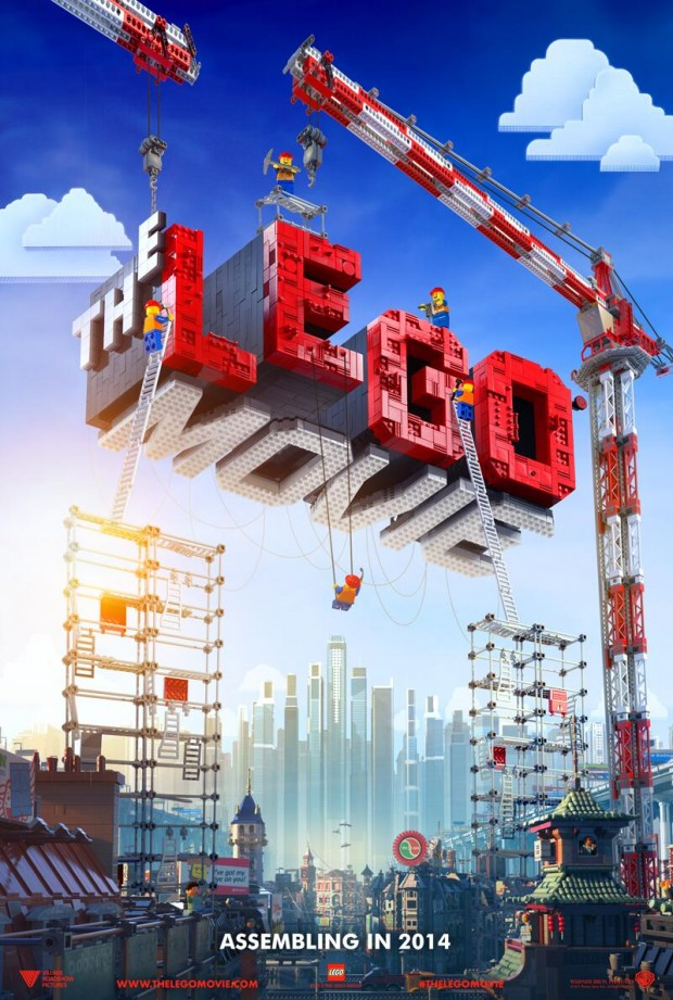 lego_movie-620x921 (1)