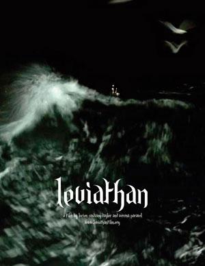 leviatan3