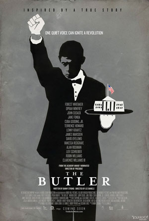 butler2