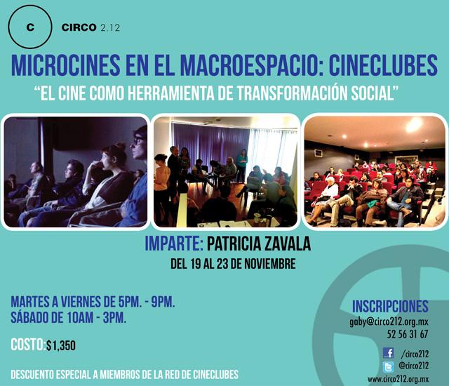 circo4