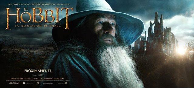 hobbitt2