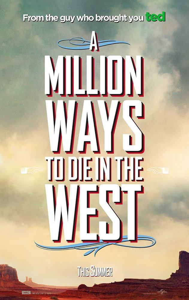 un-milione-di-modi-teaser-poster
