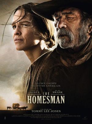Homesmans