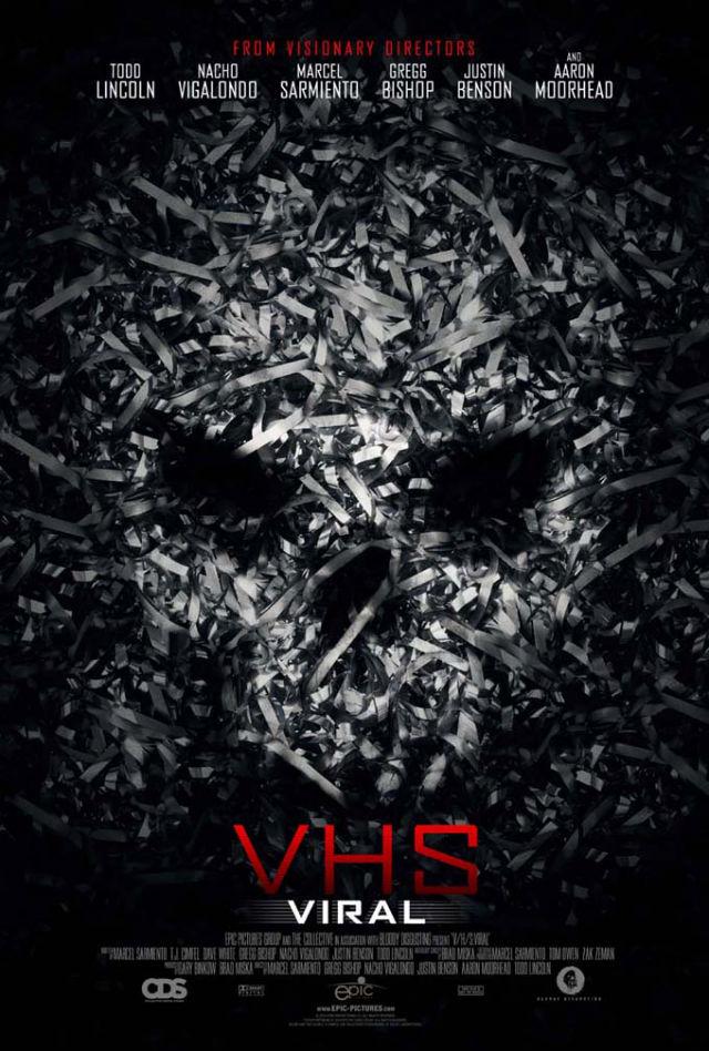 viral2