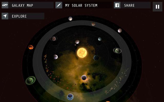 Interstellar App2
