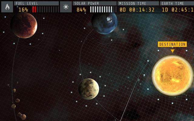 Interstellar App3