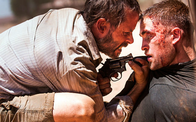 The Rover 2