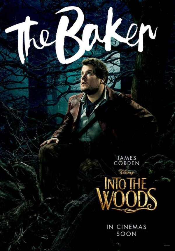 el bosque butaca: