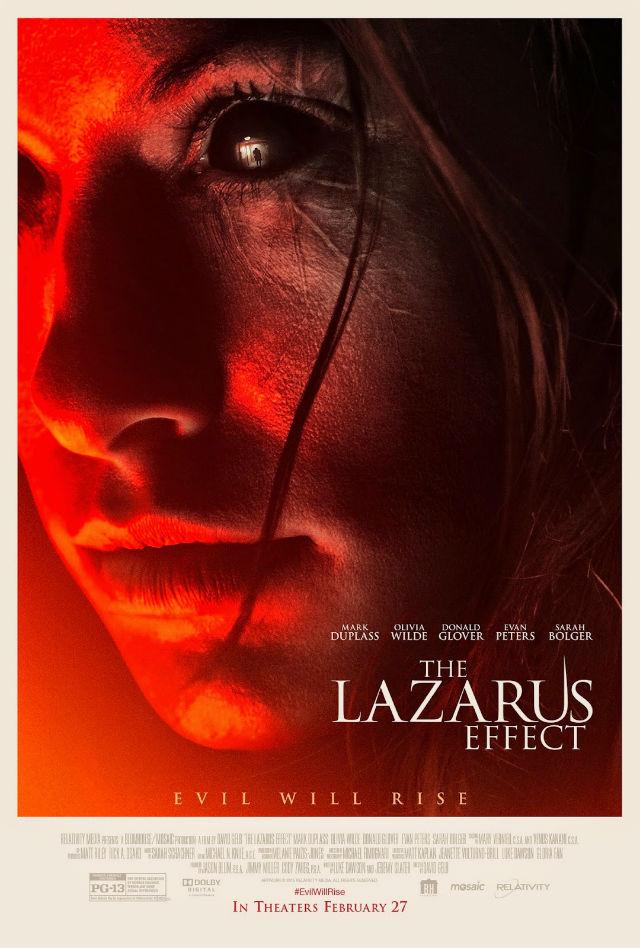 lazaro2