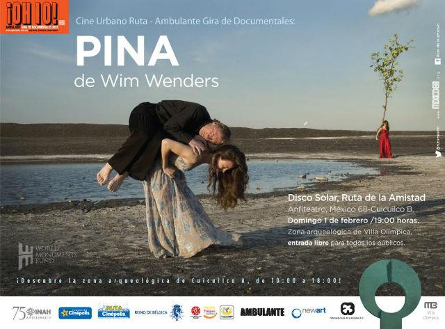 pina2