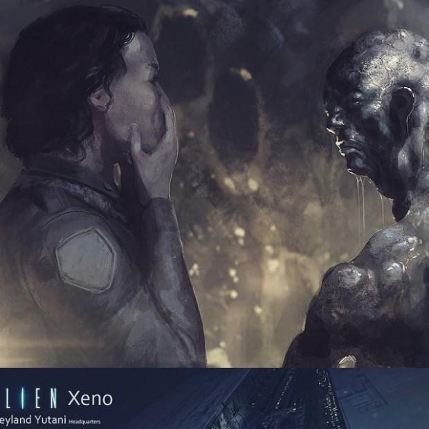 alien_2-620x620