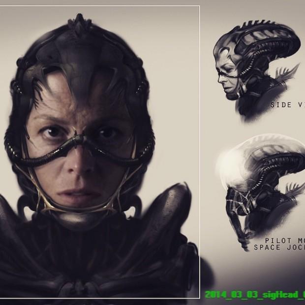 alien_8-620x620