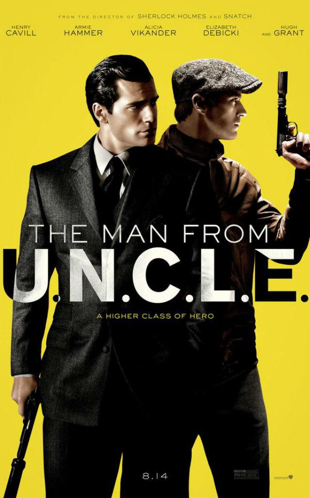 uncle4