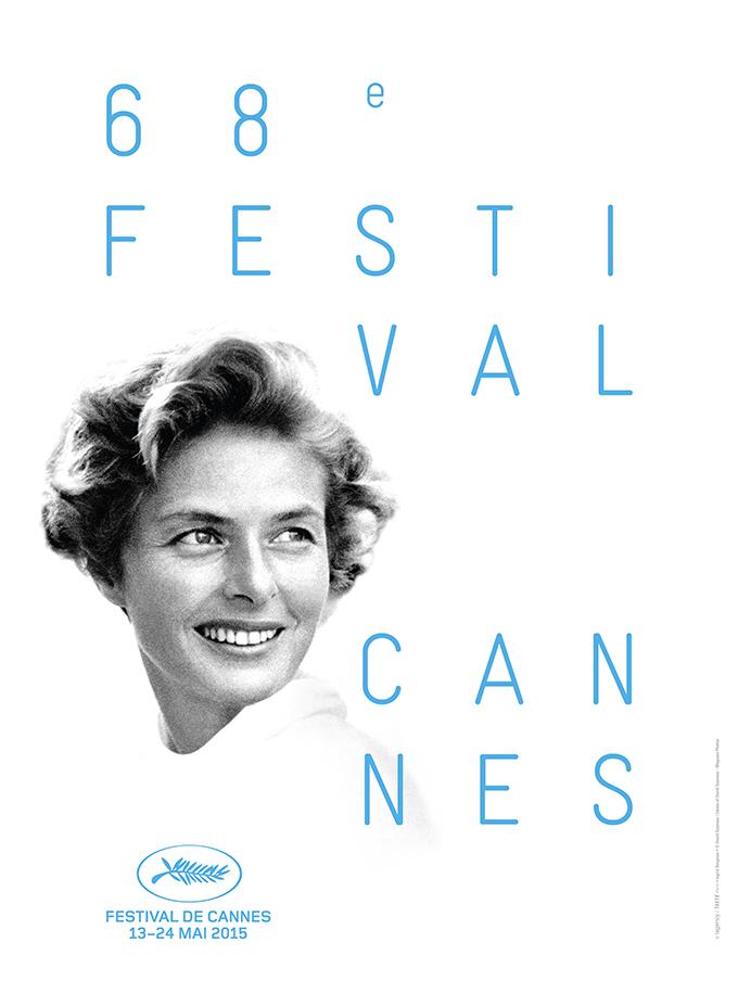 cannes-film-festival-poster