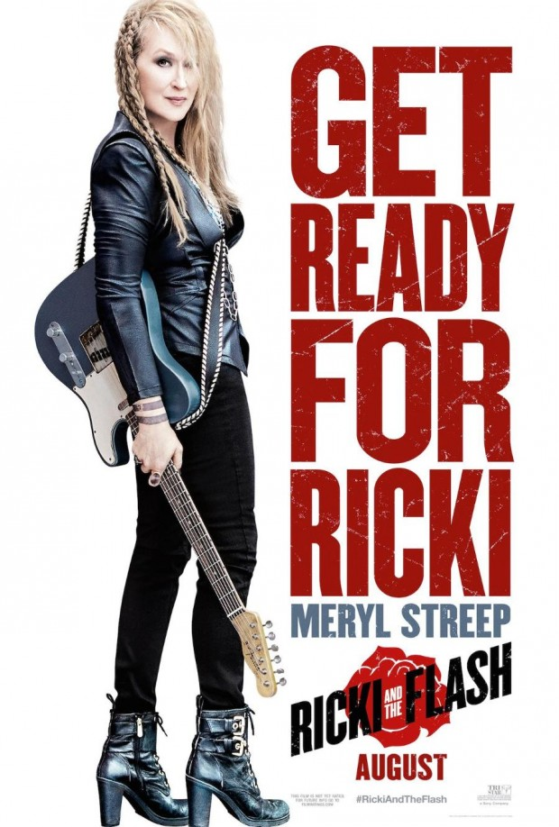 ricki_and_the_flash_poster-620x918