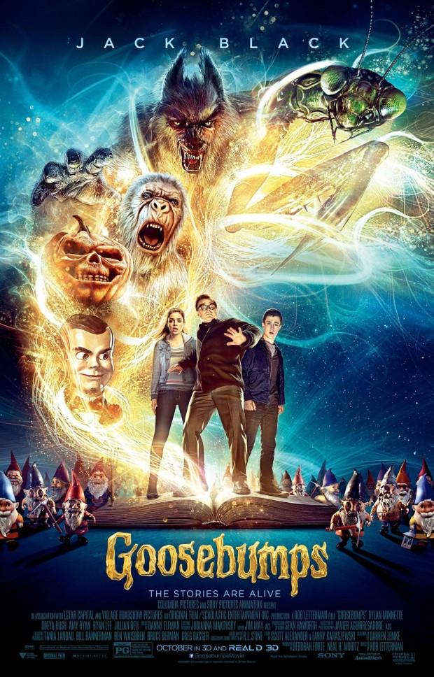 goosebumps_poster-620x968