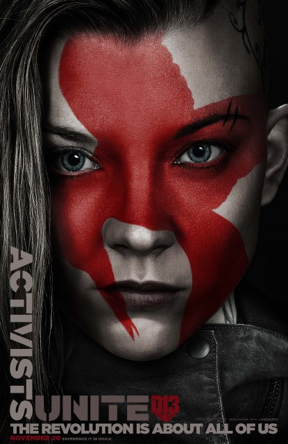 the-hunger-games-mockingjay-part-2-poster-cressida