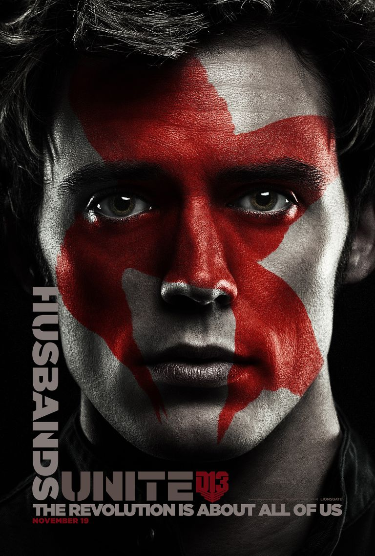 the-hunger-games-mockingjay-part-2-poster-finnick