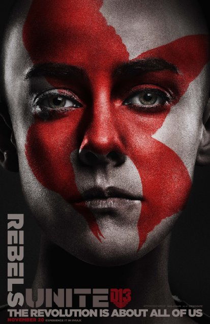 the-hunger-games-mockingjay-part-2-poster-johanna