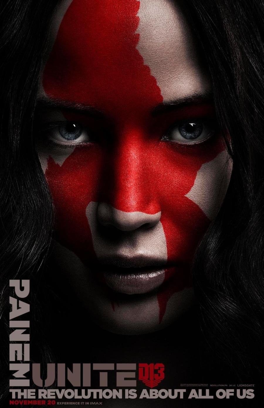 the-hunger-games-mockingjay-part-2-poster-katniss