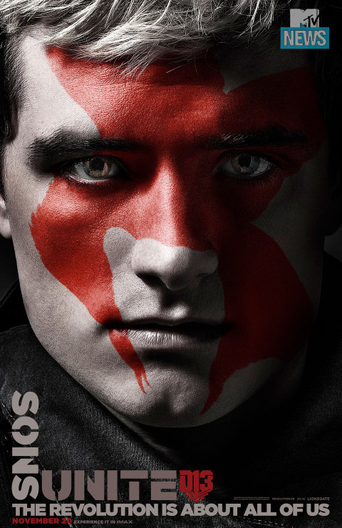 the-hunger-games-mockingjay-part-2-poster-peeta