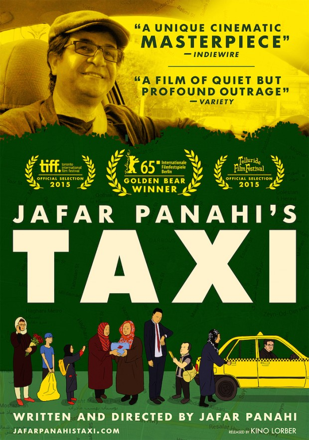 Taxi_Poster_Web1-620x884