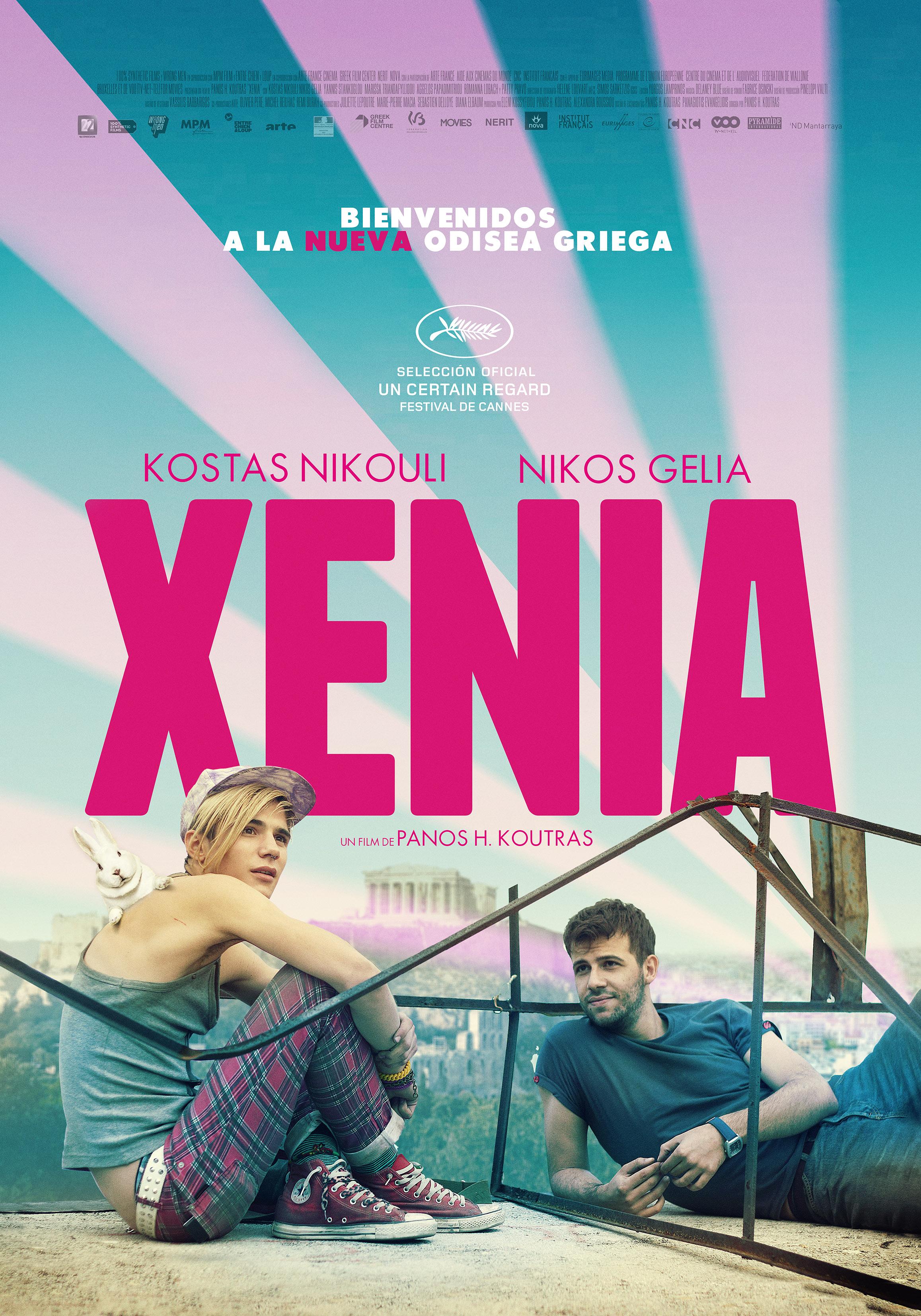 poster_xenia_70x100_20may_FLAT