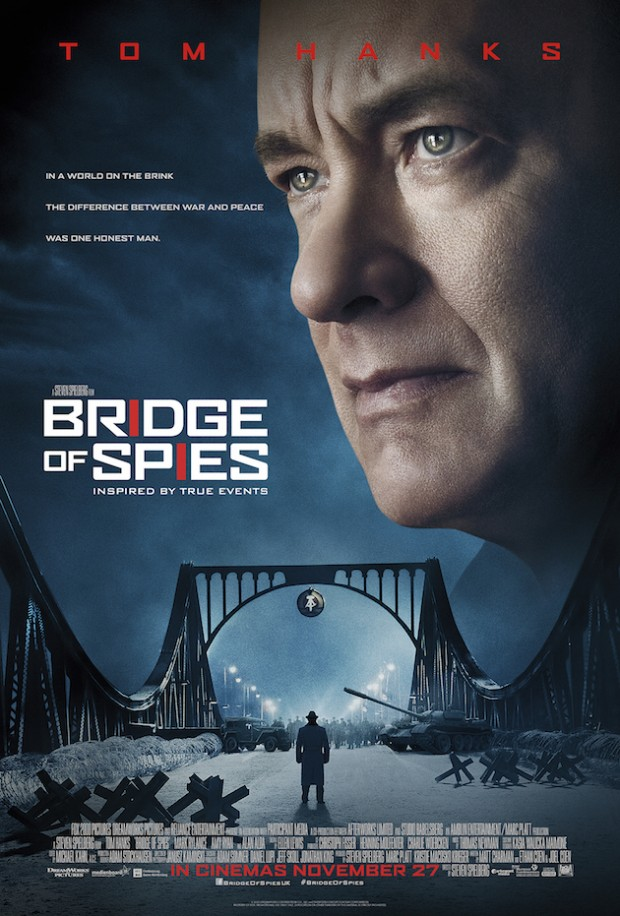 bridge-of-spies-1-620x916