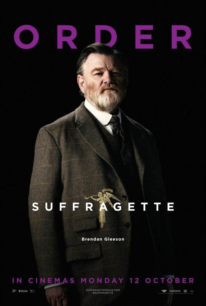 suffragette-cp4