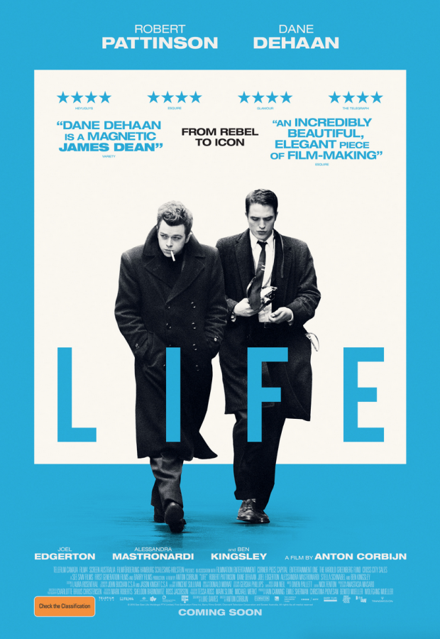life_poster-620x900