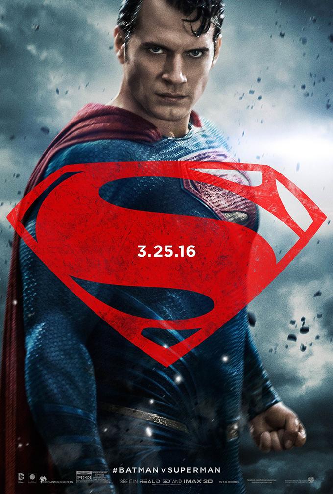 batman-v-superman-dawn-of-justice-ver4-xxlg