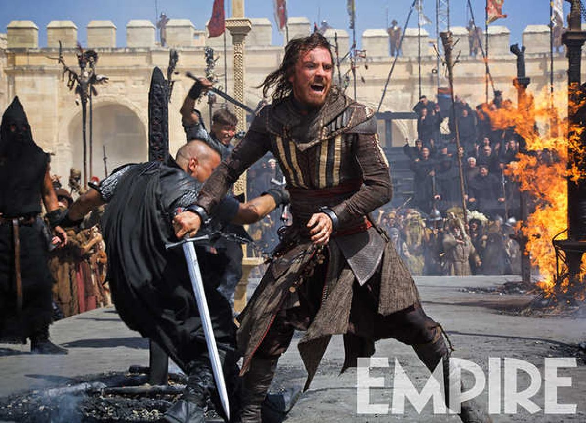 assassins-creed-fassbender-empire-3