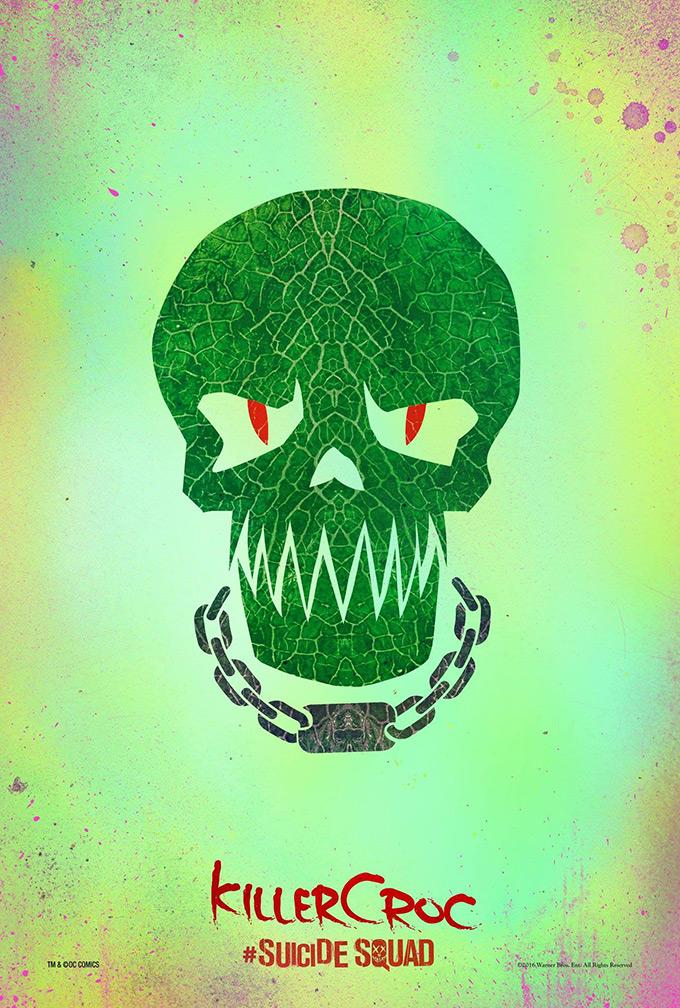 suicide-squad-movie-poster-killer-croc