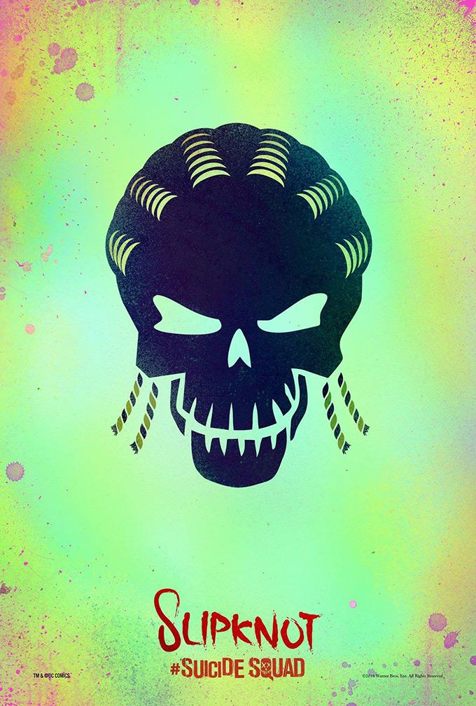 suicide-squad-movie-poster-slipknot