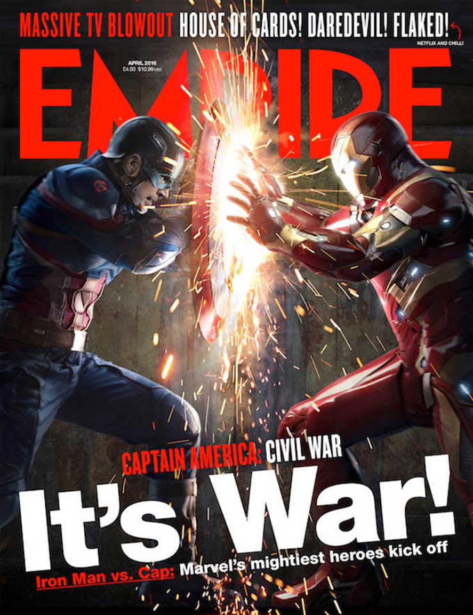 empire-cap-cover