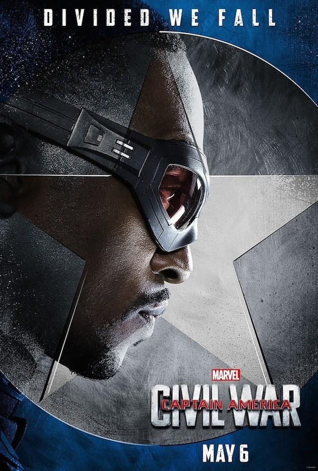 captain-america-civil-war-images-d6rj-zpsvnfhvehl
