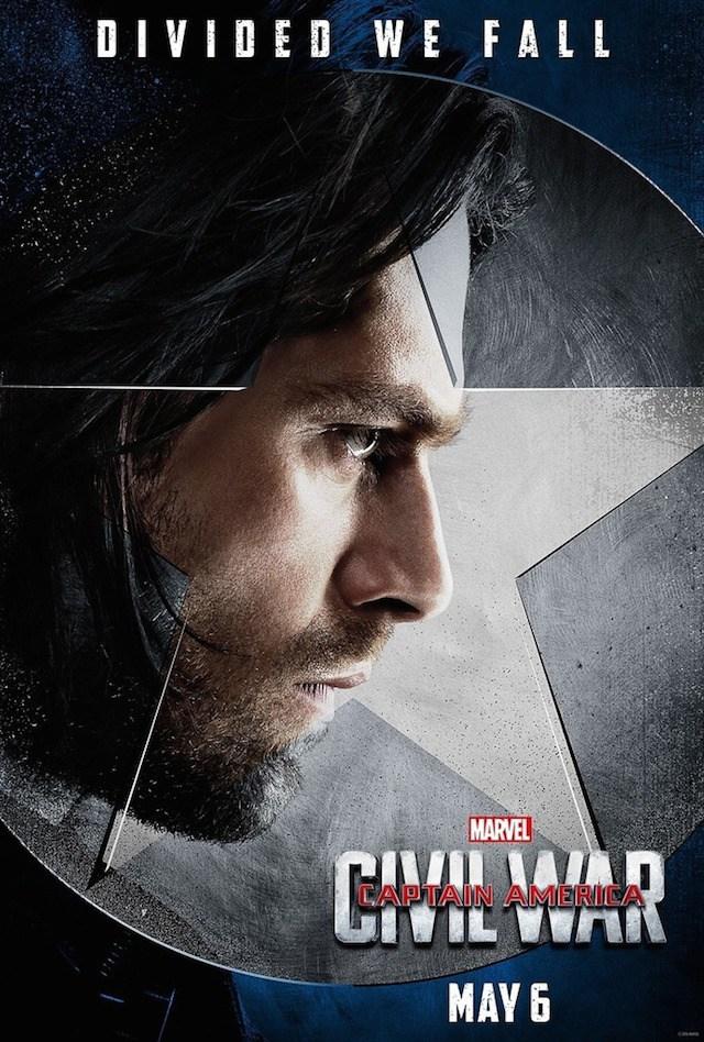 captain-america-civil-war-images-kcbr-zpsujj34b6u