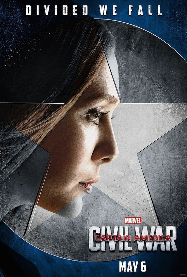 elizabeth-olsen-in-captain-america-civil-war-kbys-zpsmn7iu0hl