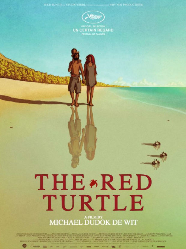 The-Red-Turtle-poster-620x827