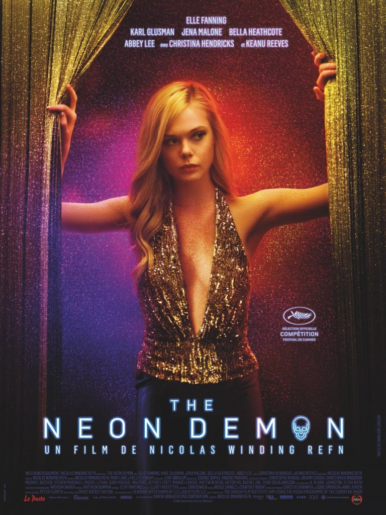 elle-fanning-opens-the-curtain-on-poster-for-nicolas-winding-refns-the-neon-demon